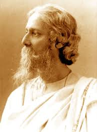 events-tagore